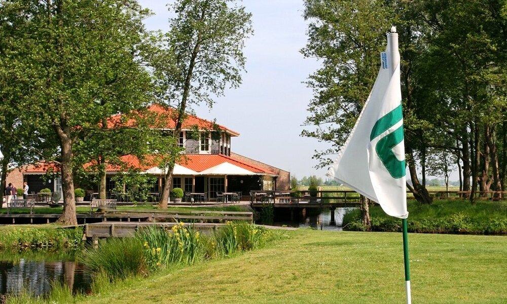 kameryck-met-pitch-putt-vlag-1.jpg