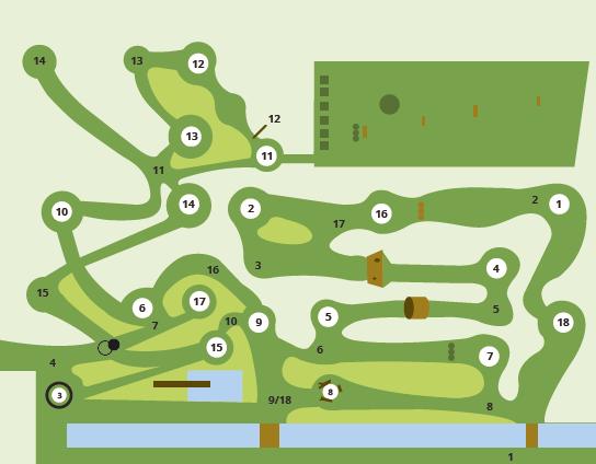 voetgolf-plattegrond.png