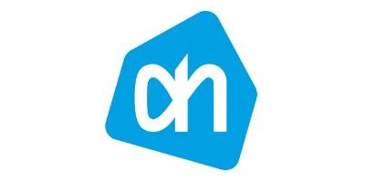 ah-logo.png