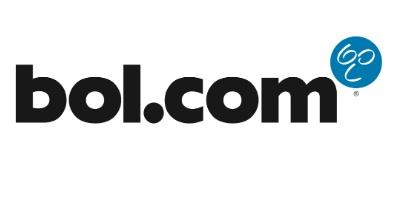 bol.com-logo.png