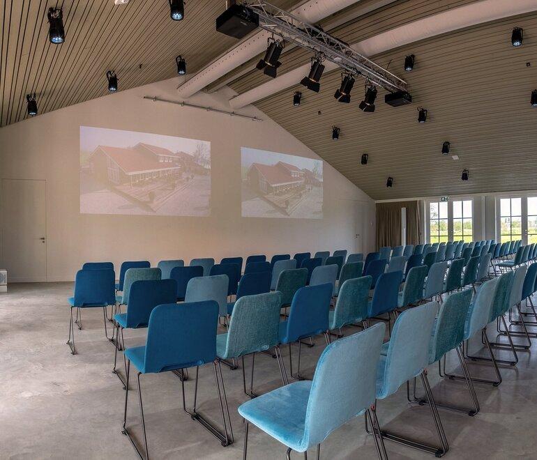natuurryck-theater-panorama-4-klein.jpg
