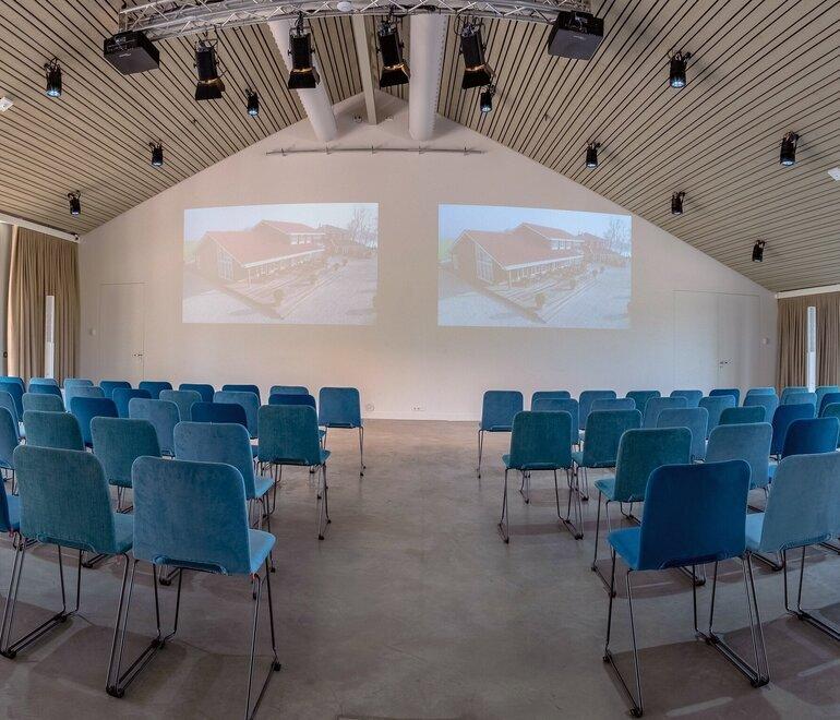 natuurryck-theater-panorama-klein-4.jpg