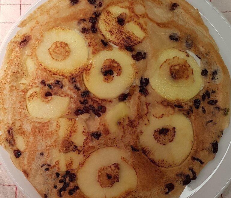pannenkoek-appel-en-rozijn.jpg