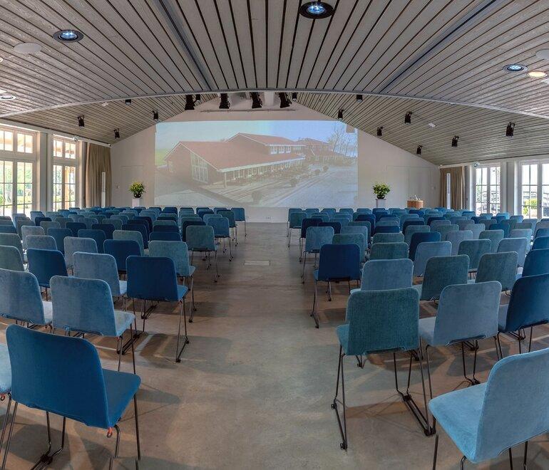 weideryck-theater-panorama-5.jpg